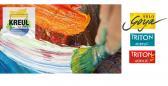 C.Kreul - Solo Goya Acrylfarben