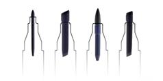 Ersatzspitzen für  Marker / Brush-Marker