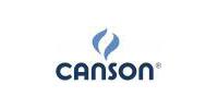 Canson & Montgolfier