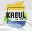 C. Kreul