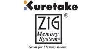 Kuretake Memory Sytem