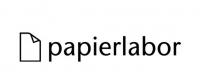 papierlabor