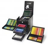 Faber Castell Designer Cabinet KARLBOX