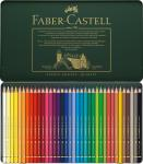 Farbstift POLYCHROMOS Metalletui 36er