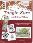 Der Tangle-Kurs Martina Floßdorf