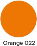 Ghiant Acryl Lackspray 300ml orange 022