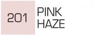 Kurecolor Twin S- Pink Haze 201