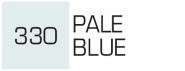 Kurecolor Twin S- Pale Blue 330