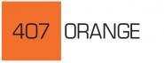 Kurecolor Twin S- Orange 407
