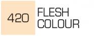 Kurecolor Twin S- Flesh Colour 420