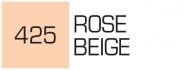 Kurecolor Twin S- Rose Beige 425