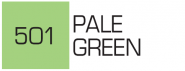 Kurecolor Twin S- Pale Green 501
