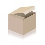 Bleistifte HB mit Radierer im 10er Etui
