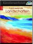 Faszinierende Landschaften (mit DVD)
