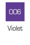 Kuretake ZIG Art & Graphic Marker Violet 006