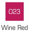 Kuretake ZIG Art & Graphic Marker Wine Red 023
