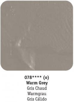 D-R system3 078 warm Grau / Warm Grey
