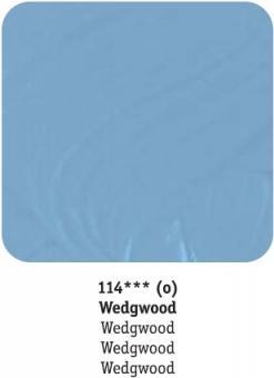 D-R system3 114 Graublau ( IAC ) / Wedgwood
