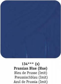 D-R system3 134 Preussischblau / Prussian Blue (hue)