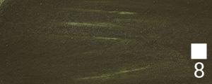 Renesans iPaint 17 Saftgrün Acrylfarbe