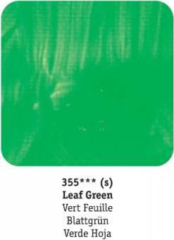 D-R system3 355 Blattgrün / Leaf Green