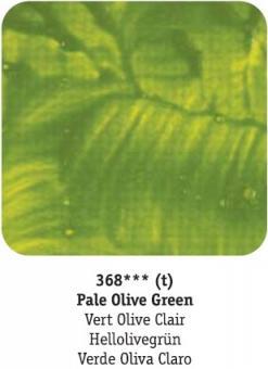 D-R system3 368 Hell-Olivgrün / Pale Olive Green