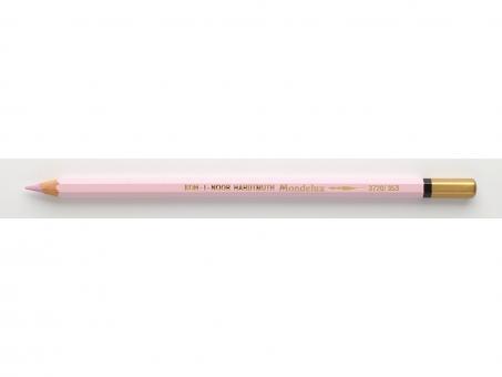 Koh I Noor Mondeluz Amaranth Pink 353