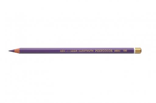 Polycolor Lavendel Violett Dunkel 180 / 49