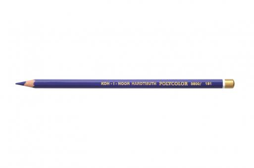 Polycolor Windsor Violett 181 / 50