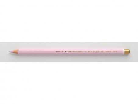 Polycolor Amaranth Pink 353