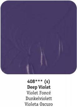 D-R system3 408 Dunkelviolett / Deep Violet