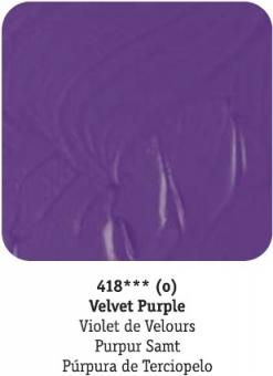 D-R system3 433 Purpur / Purple