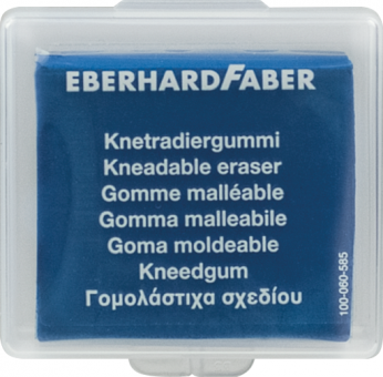 EberhardFaber Knetgummi