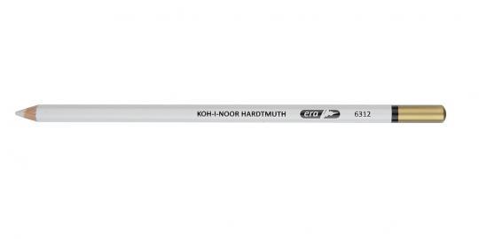 Koh-I-Noor Radierstift