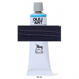68 Berliner Blau Renesans Oils for Art 60ml Metalltube