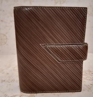 filoFAX Tropic Pocket Organizer