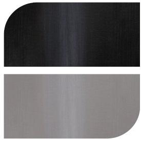 Daler-Rowney 065 Georgian Payne´s Grau Ölfarbe