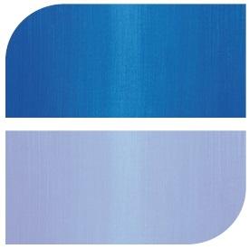 Daler-Rowney 112 Georgian Cölinblau Ölfarbe