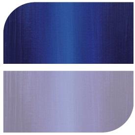 Daler-Rowney 142 Georgian Normalblau Ölfarbe