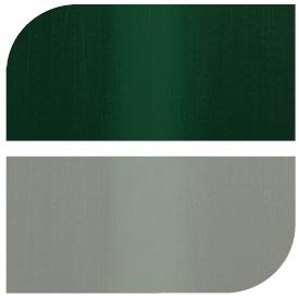 Daler-Rowney 352 Georgian  Hooker's Grün Ölfarbe