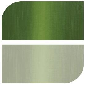 Daler-Rowney 375 Georgian Saftgrün Ölfarbe
