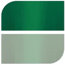 Daler-Rowney 382 Georgian Chromoxydgrün Ölfarbe