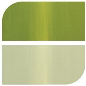 Daler-Rowney 388 Georgian  Gelbgrün Ölfarbe