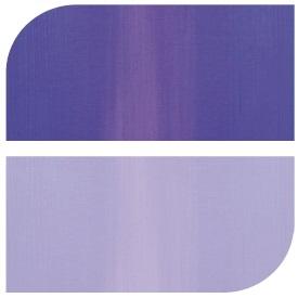 Daler-Rowney 442 Georgian Violett Gräulich Ölfarbe