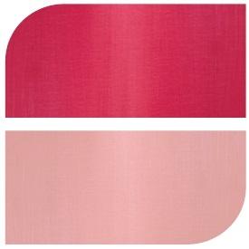 Daler-Rowney 531 Georgian Brilliant Rosa Ölfarbe