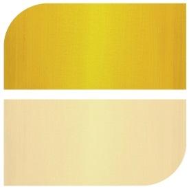 Daler-Rowney 627 Georgian Primär Gelb Ölfarbe