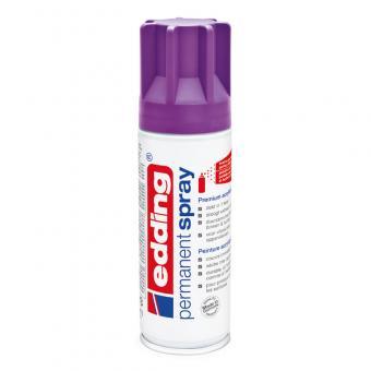 Edding Spray 5200 beere 910 seidenmatt