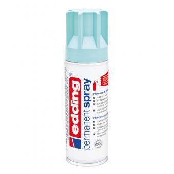 Spray 5200 pastellblau 916 seidenmatt