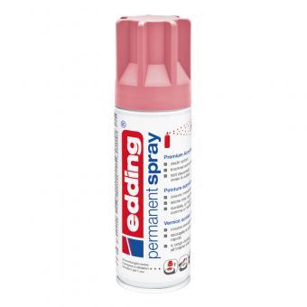 Edding Spray 5200 edel mauve 935 seidenmatt