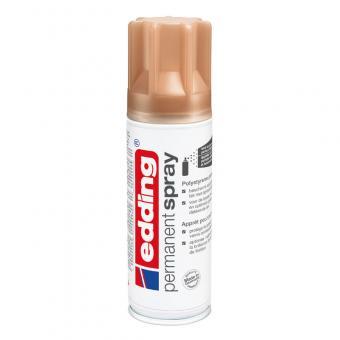 Spray 5200 Styroporgrundierung vanille 997